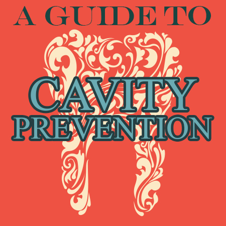 Cavity_Keep_Away